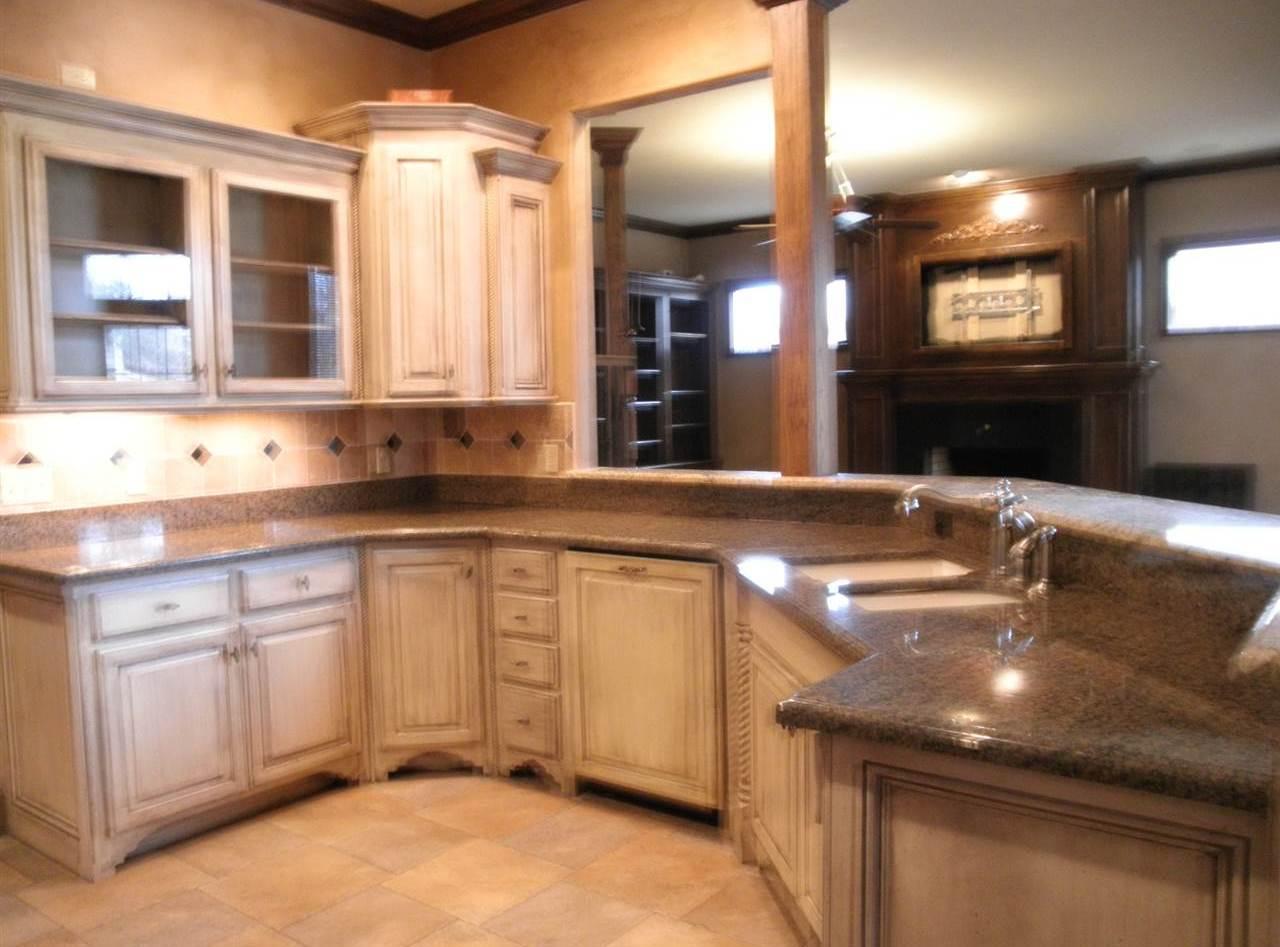 Sold Cross Sale W/ MLS | 2705 Mockingbird  Ponca City, OK 74604 9
