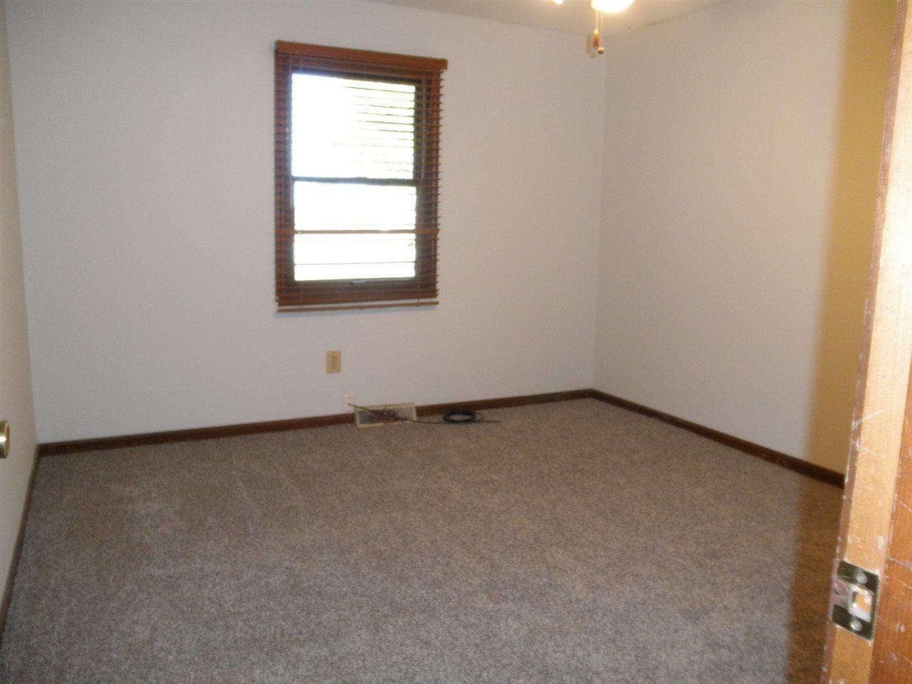 Sold Intraoffice W/MLS | 4 Frazier Road  Ponca City, OK 74604 10