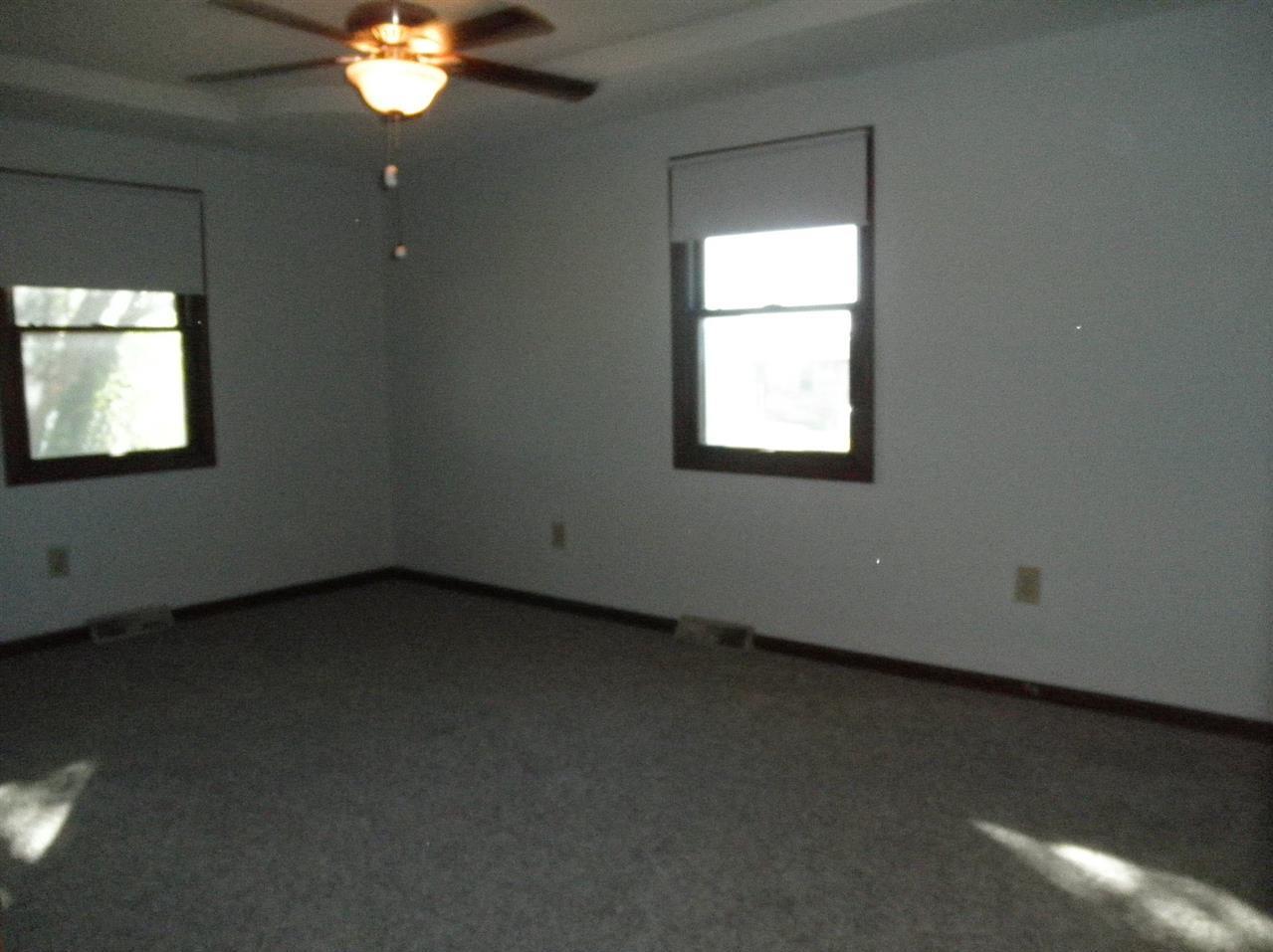 Sold Intraoffice W/MLS | 4 Frazier Road  Ponca City, OK 74604 11