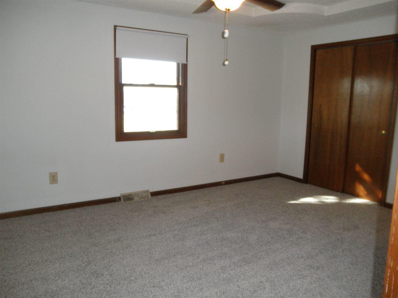 Sold Intraoffice W/MLS | 4 Frazier Road  Ponca City, OK 74604 12