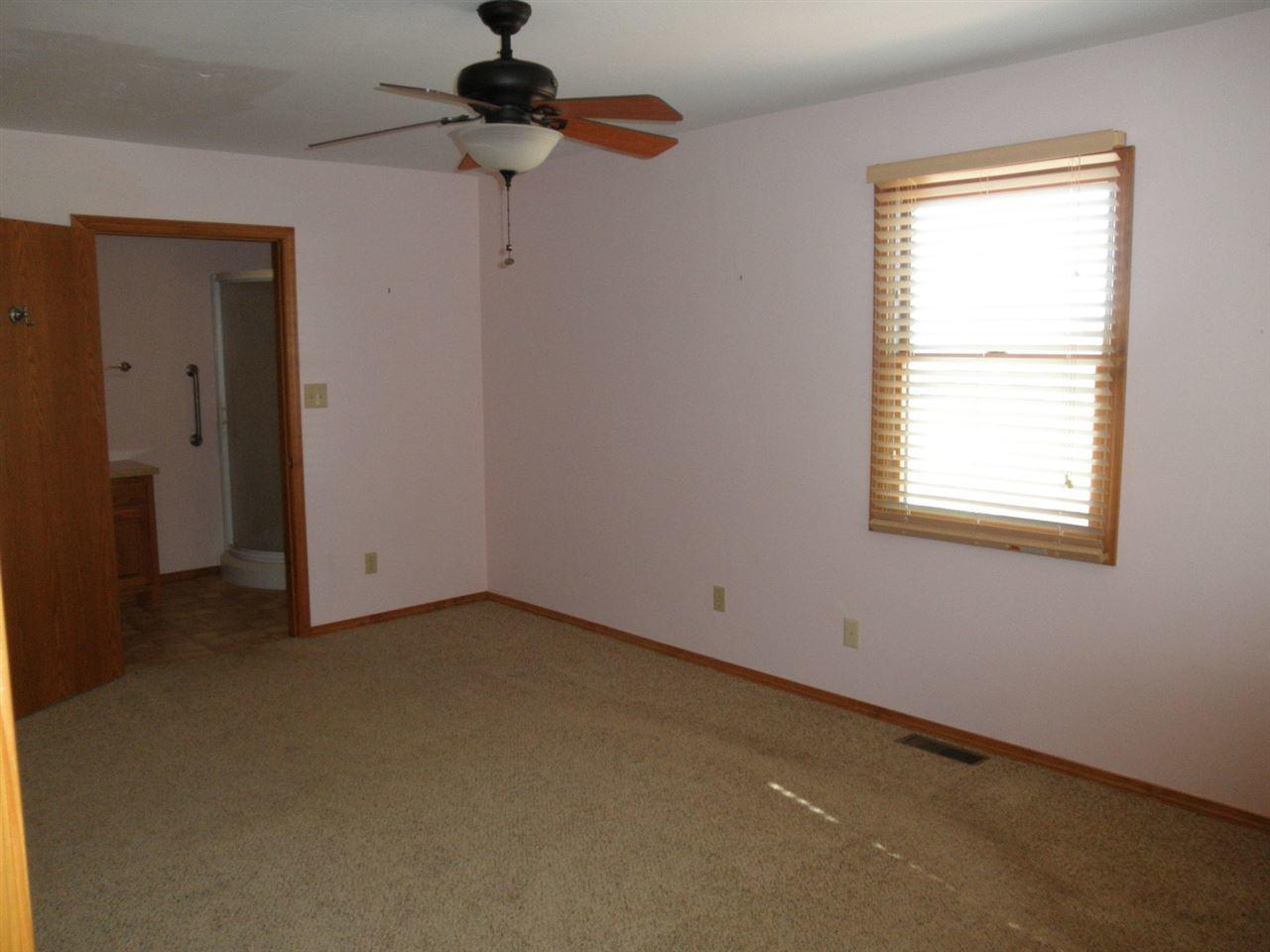 Sold Intraoffice W/MLS | 4 Frazier Road  Ponca City, OK 74604 13