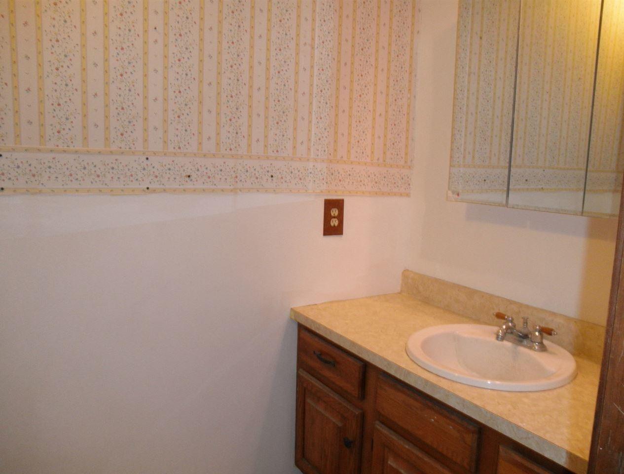 Sold Intraoffice W/MLS | 4 Frazier Road  Ponca City, OK 74604 14