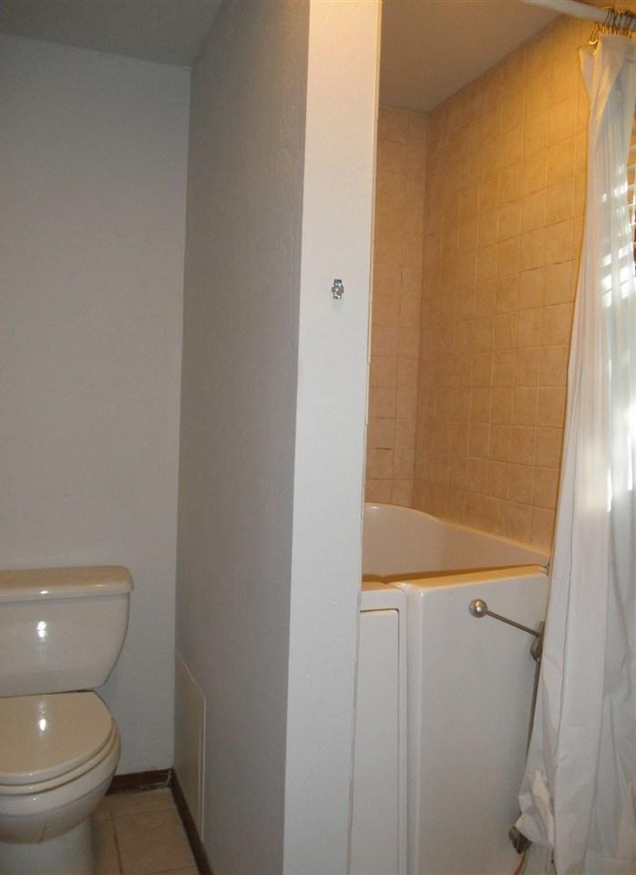Sold Intraoffice W/MLS | 4 Frazier Road  Ponca City, OK 74604 15