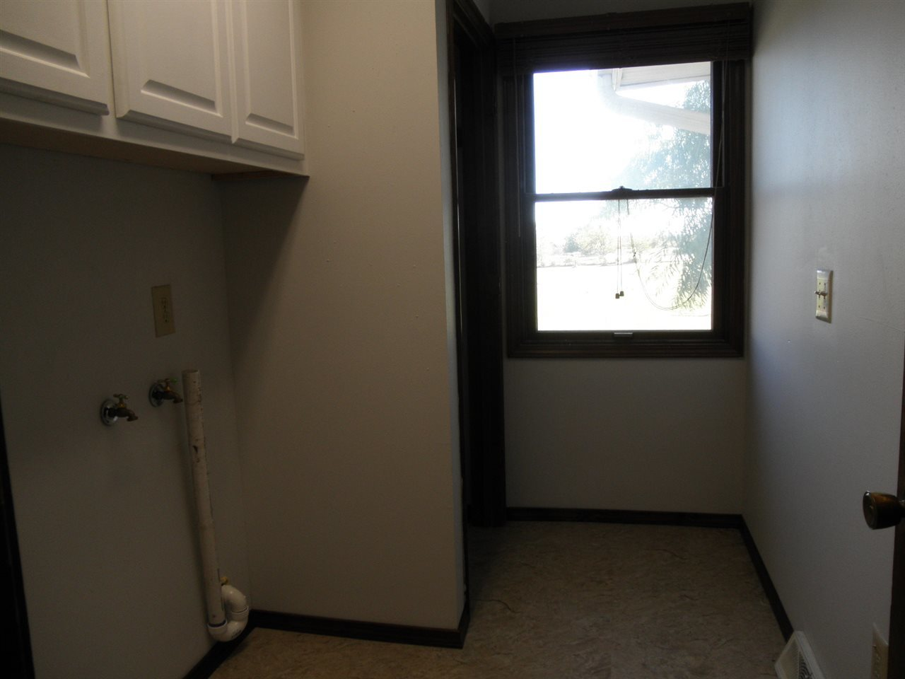 Sold Intraoffice W/MLS | 4 Frazier Road  Ponca City, OK 74604 16