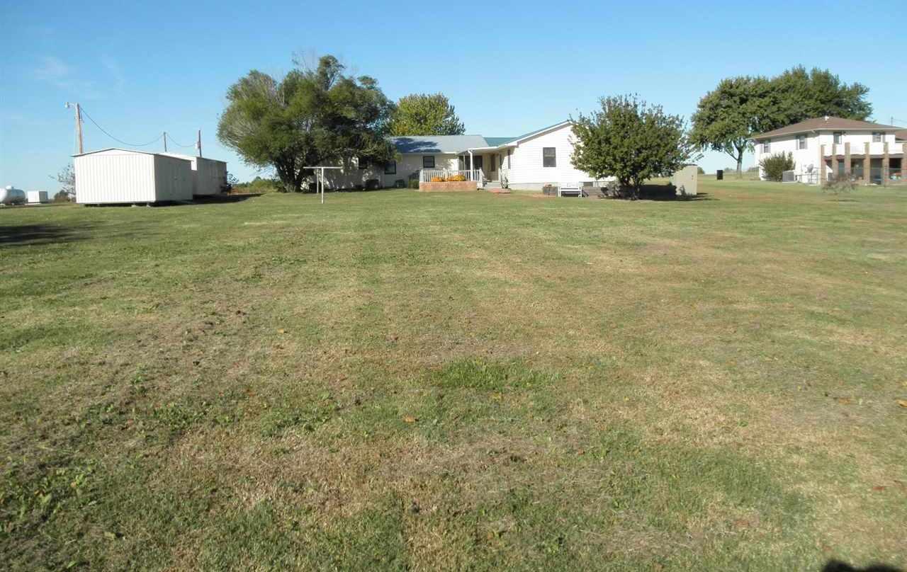Sold Intraoffice W/MLS | 4 Frazier Road  Ponca City, OK 74604 21