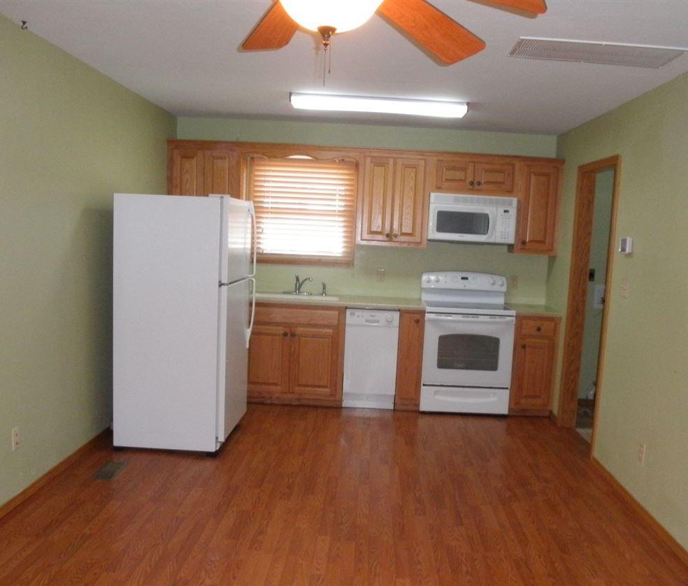 Sold Intraoffice W/MLS | 4 Frazier Road  Ponca City, OK 74604 25