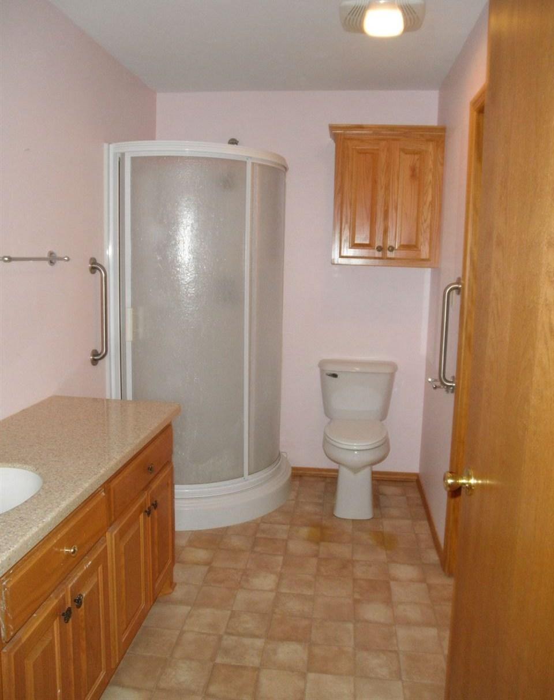 Sold Intraoffice W/MLS | 4 Frazier Road  Ponca City, OK 74604 26