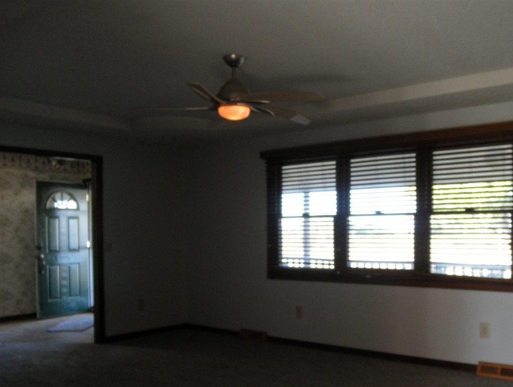 Sold Intraoffice W/MLS | 4 Frazier Road  Ponca City, OK 74604 3