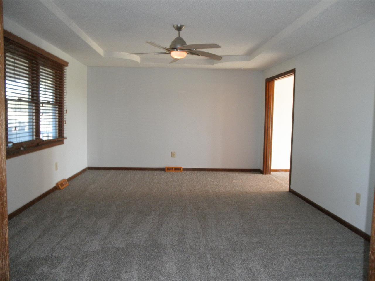 Sold Intraoffice W/MLS | 4 Frazier Road  Ponca City, OK 74604 4