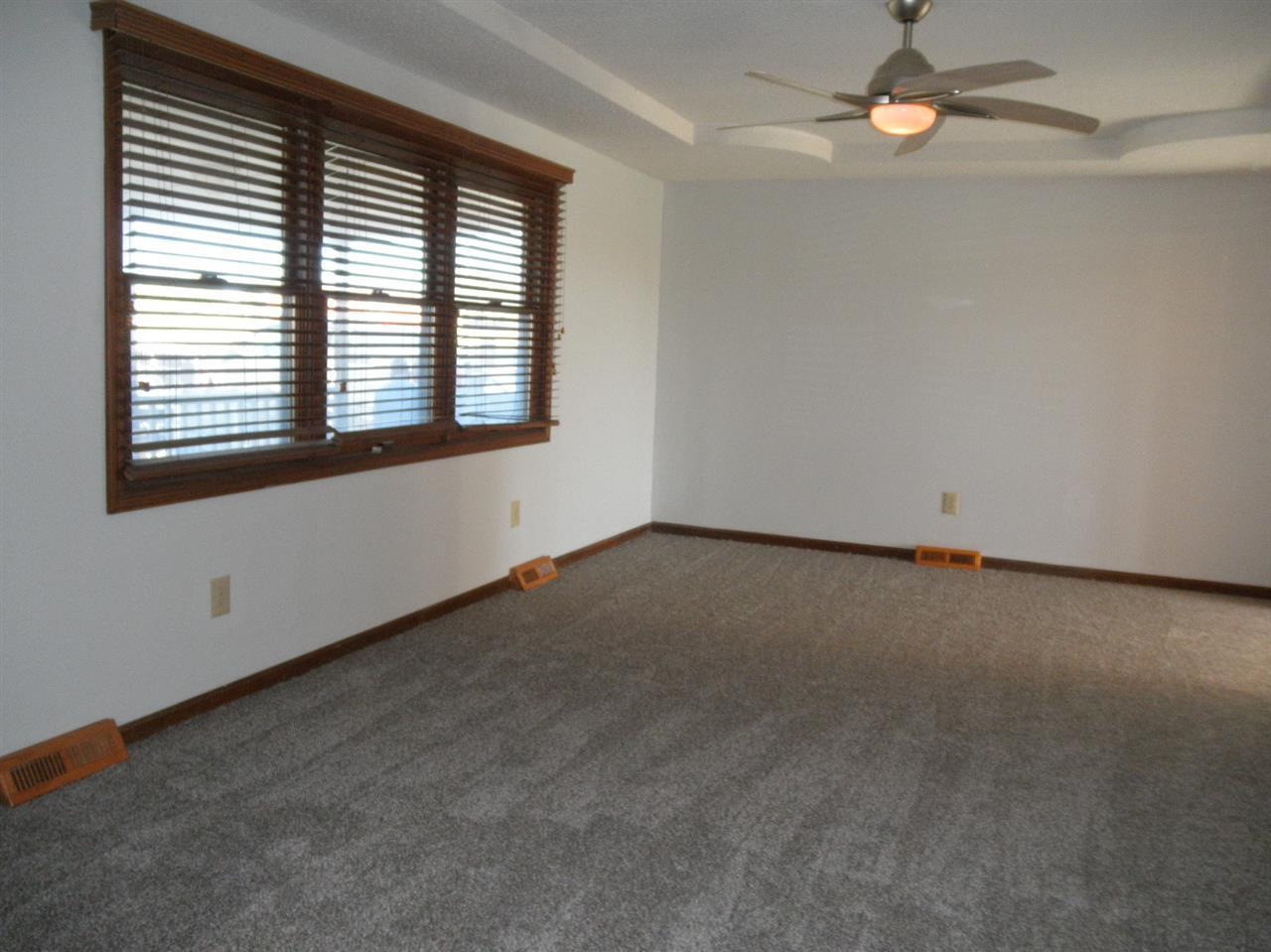 Sold Intraoffice W/MLS | 4 Frazier Road  Ponca City, OK 74604 5