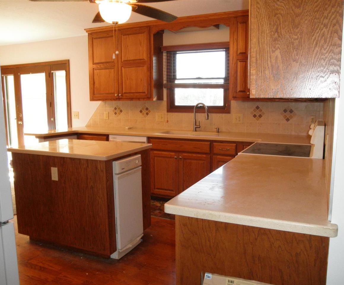 Sold Intraoffice W/MLS | 4 Frazier Road  Ponca City, OK 74604 6