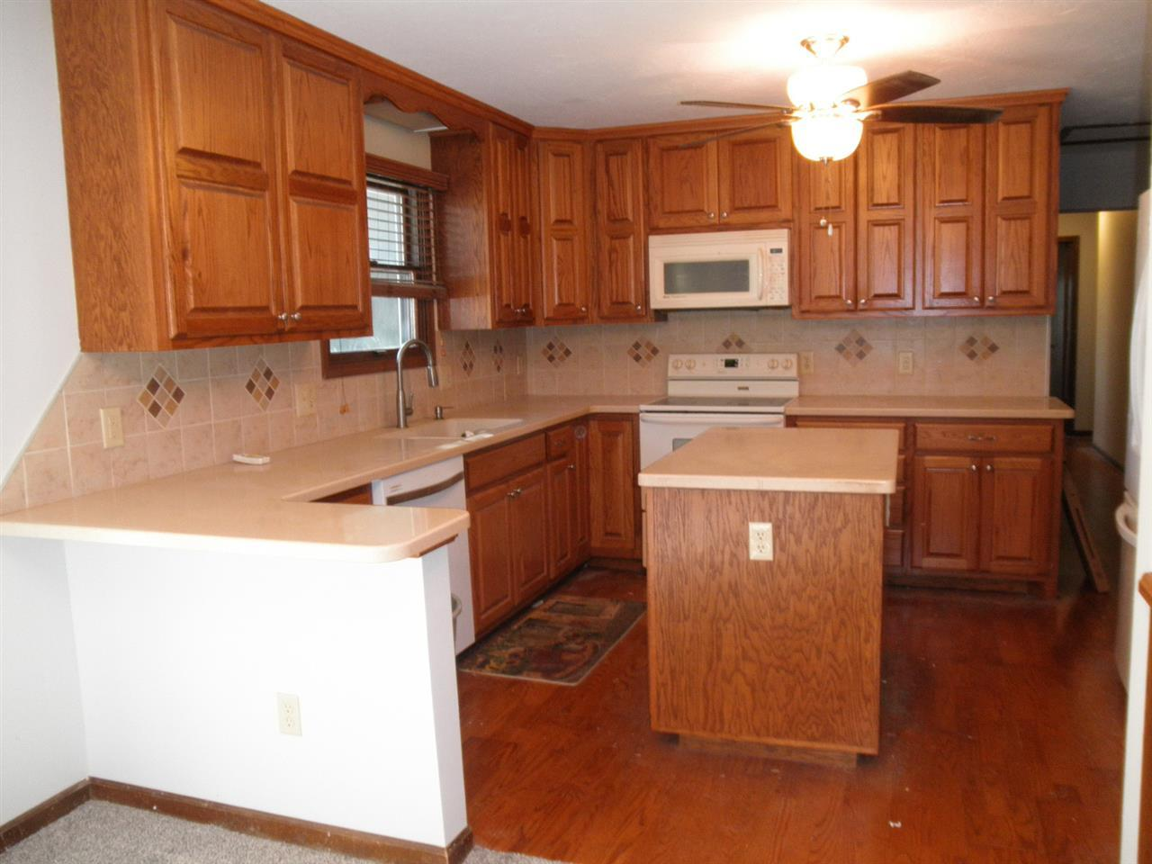 Sold Intraoffice W/MLS | 4 Frazier Road  Ponca City, OK 74604 7