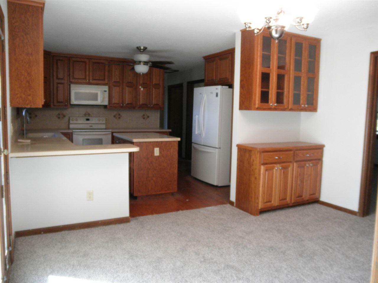 Sold Intraoffice W/MLS | 4 Frazier Road  Ponca City, OK 74604 8