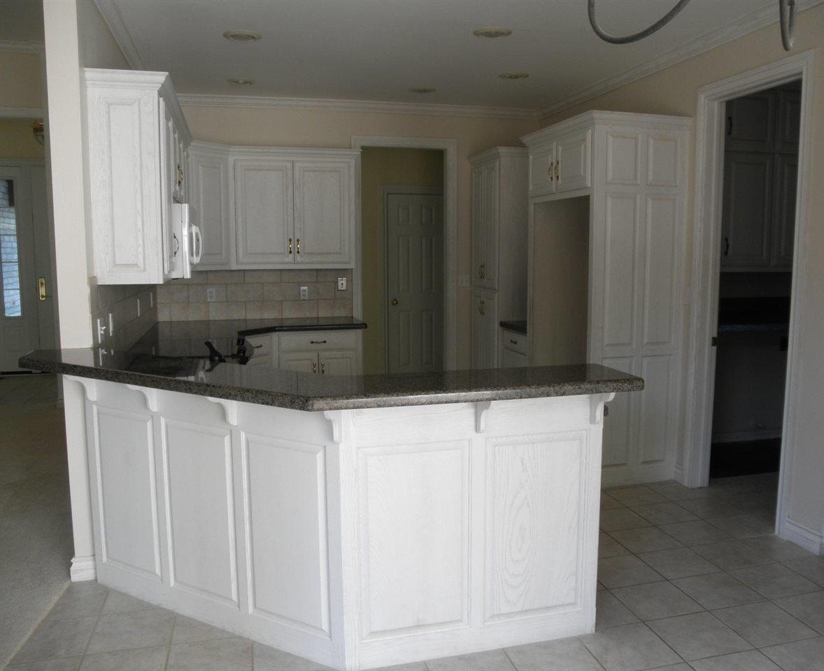 Sold Intraoffice W/MLS | 2601 Homestead North  Ponca City, OK  15