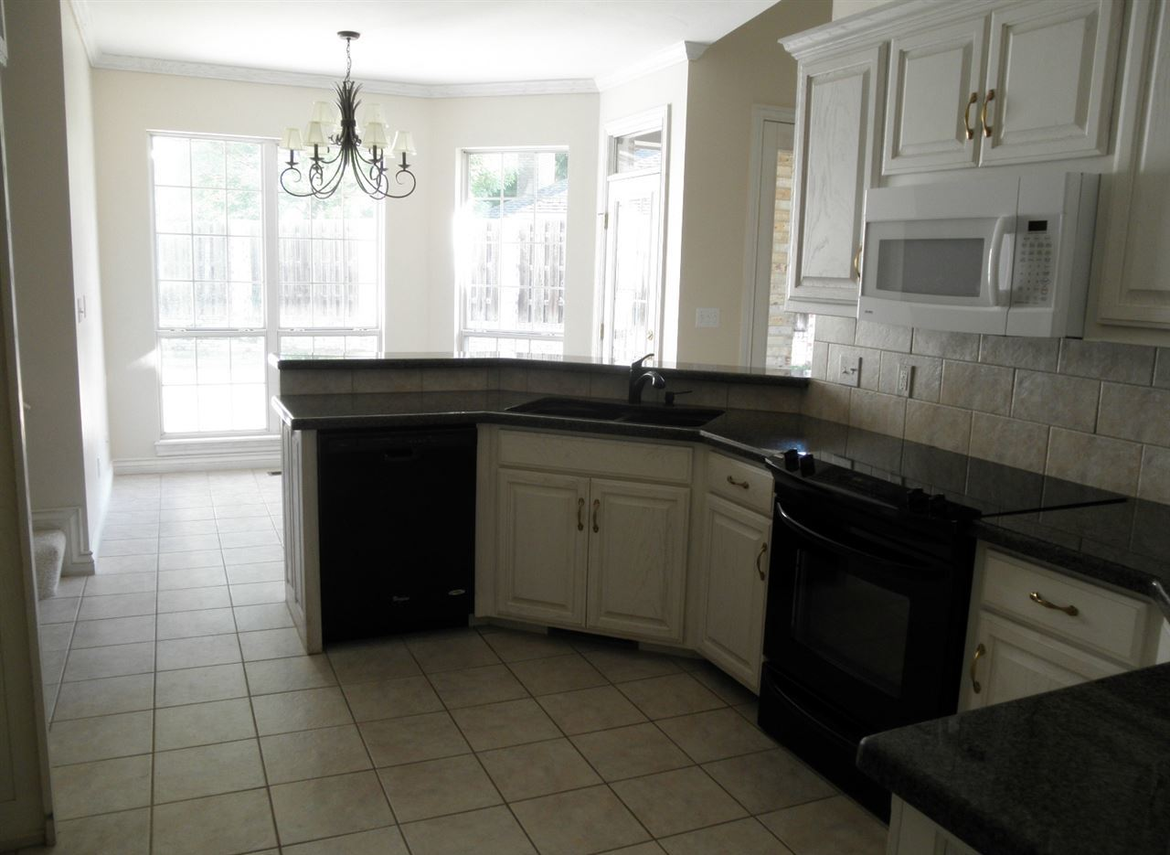 Sold Intraoffice W/MLS | 2601 Homestead North  Ponca City, OK  16