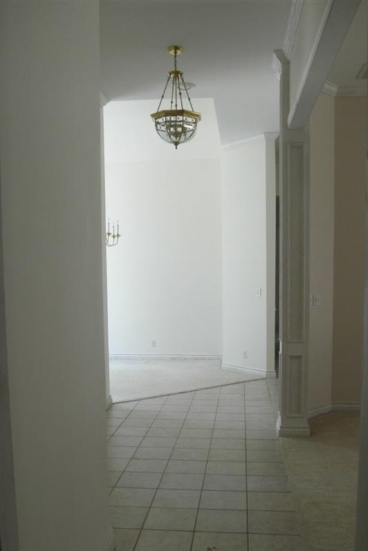 Sold Intraoffice W/MLS | 2601 Homestead North  Ponca City, OK  17