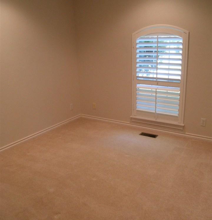 Sold Intraoffice W/MLS | 2601 Homestead North  Ponca City, OK  18
