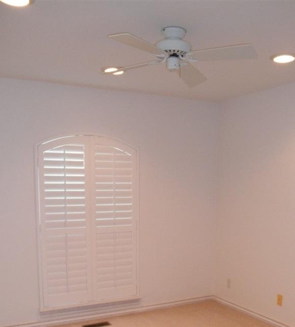 Sold Intraoffice W/MLS | 2601 Homestead North  Ponca City, OK  19