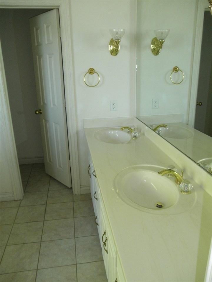 Sold Intraoffice W/MLS | 2601 Homestead North  Ponca City, OK  22