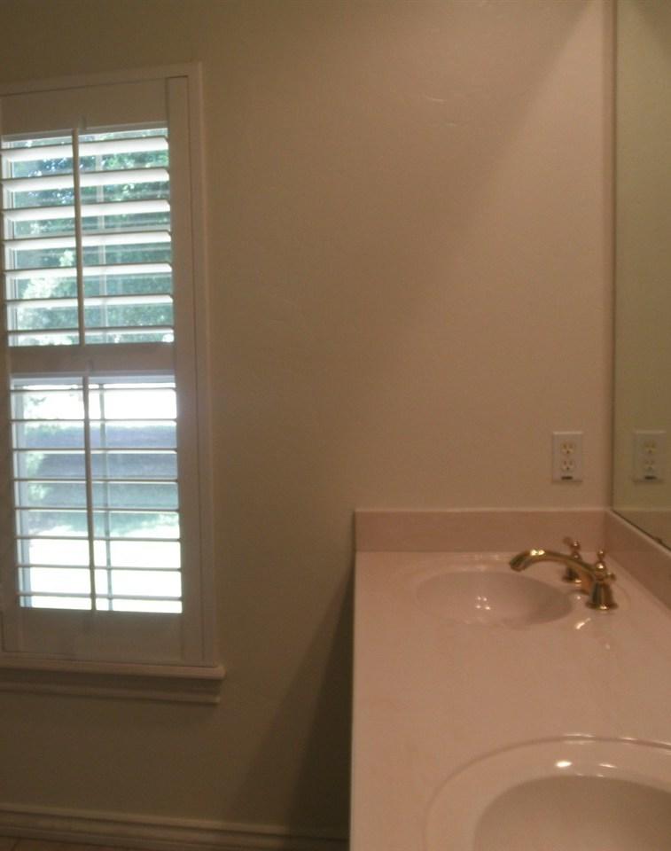 Sold Intraoffice W/MLS | 2601 Homestead North  Ponca City, OK  24