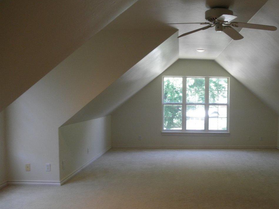 Sold Intraoffice W/MLS | 2601 Homestead North  Ponca City, OK  25