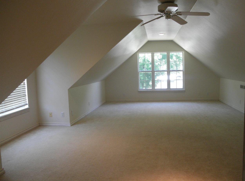 Sold Intraoffice W/MLS | 2601 Homestead North  Ponca City, OK  26