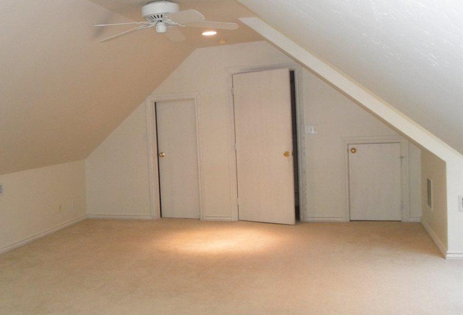 Sold Intraoffice W/MLS | 2601 Homestead North  Ponca City, OK  27