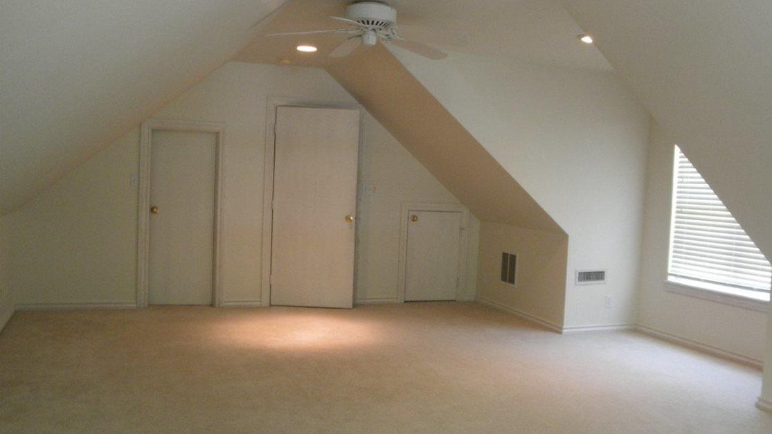 Sold Intraoffice W/MLS | 2601 Homestead North  Ponca City, OK  28