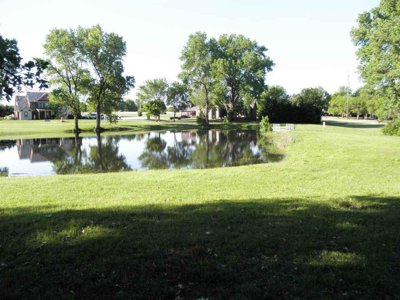 Sold Intraoffice W/MLS | 2601 Homestead North  Ponca City, OK  29