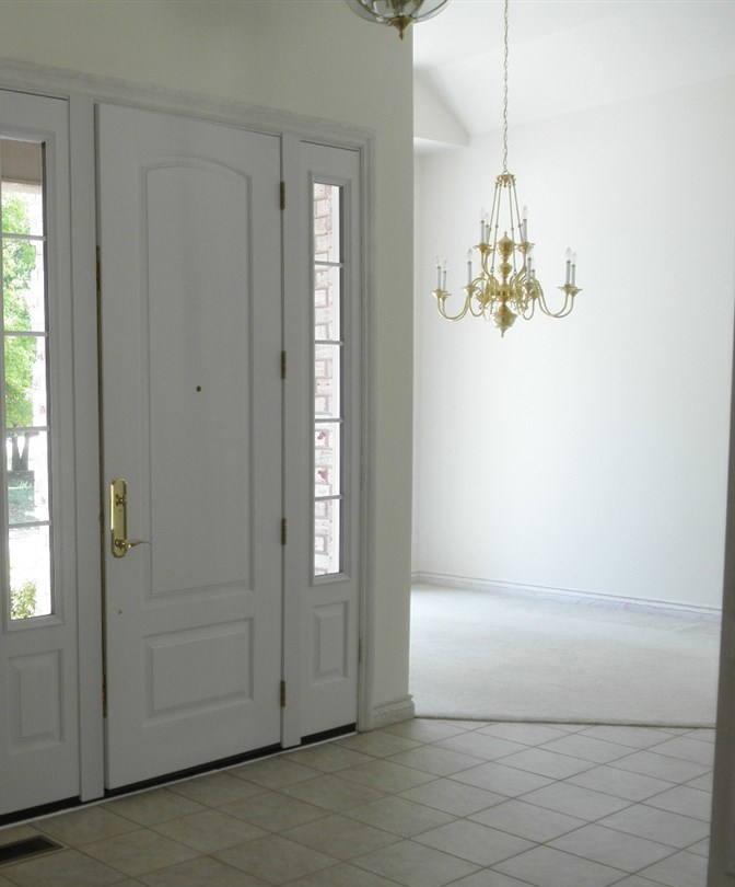 Sold Intraoffice W/MLS | 2601 Homestead North  Ponca City, OK  4