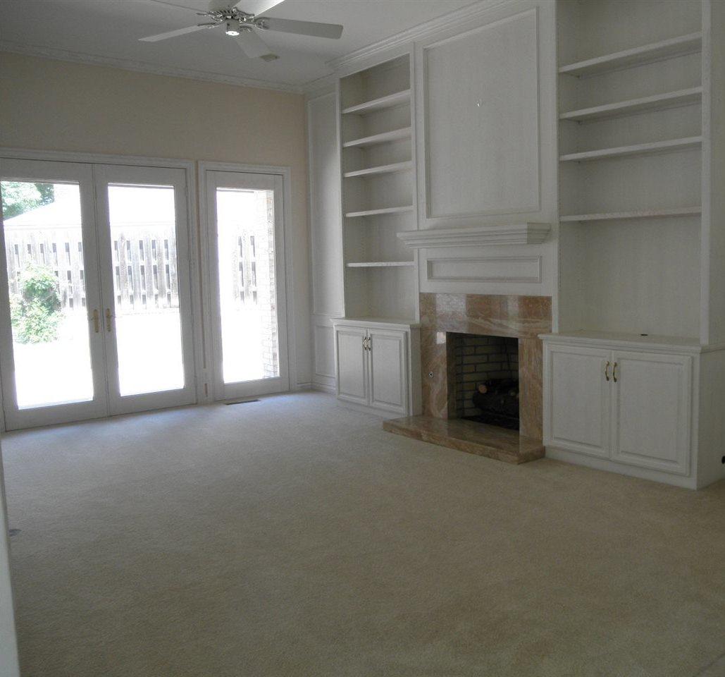 Sold Intraoffice W/MLS | 2601 Homestead North  Ponca City, OK  7