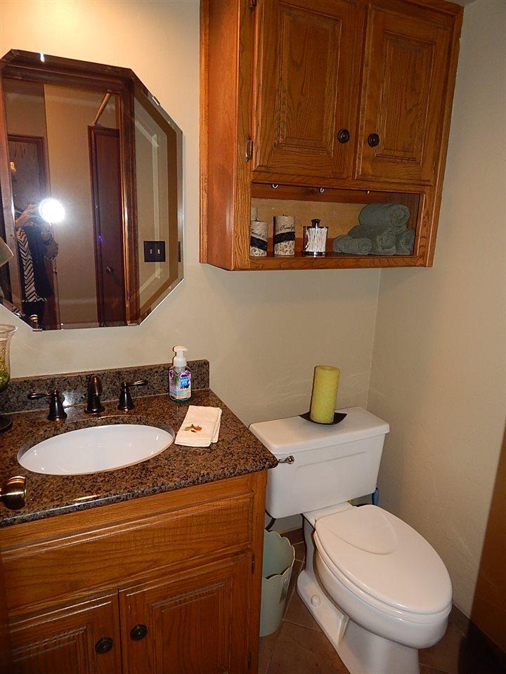 Sold Cross Sale W/ MLS | 2721 Wintergreen Ponca City, OK 74604 12