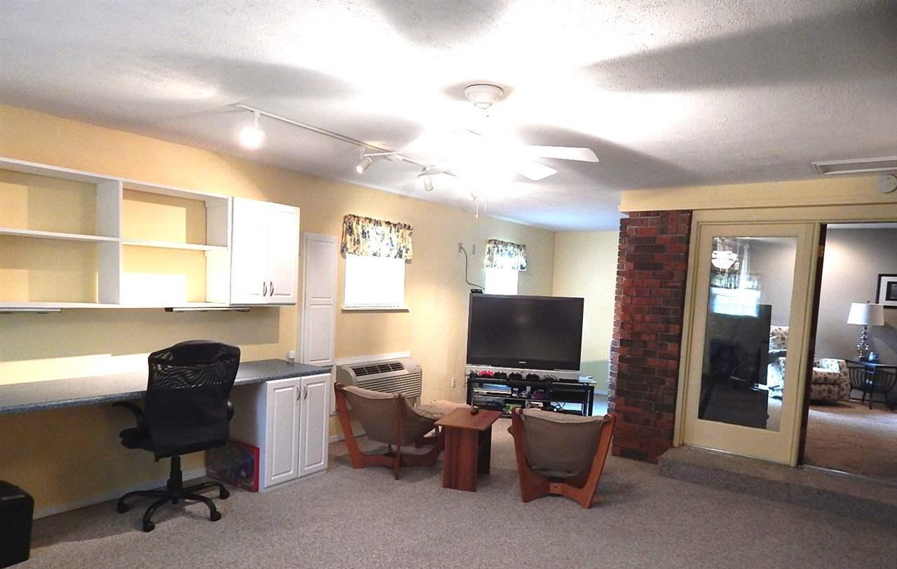 Sold Cross Sale W/ MLS | 2721 Wintergreen Ponca City, OK 74604 15