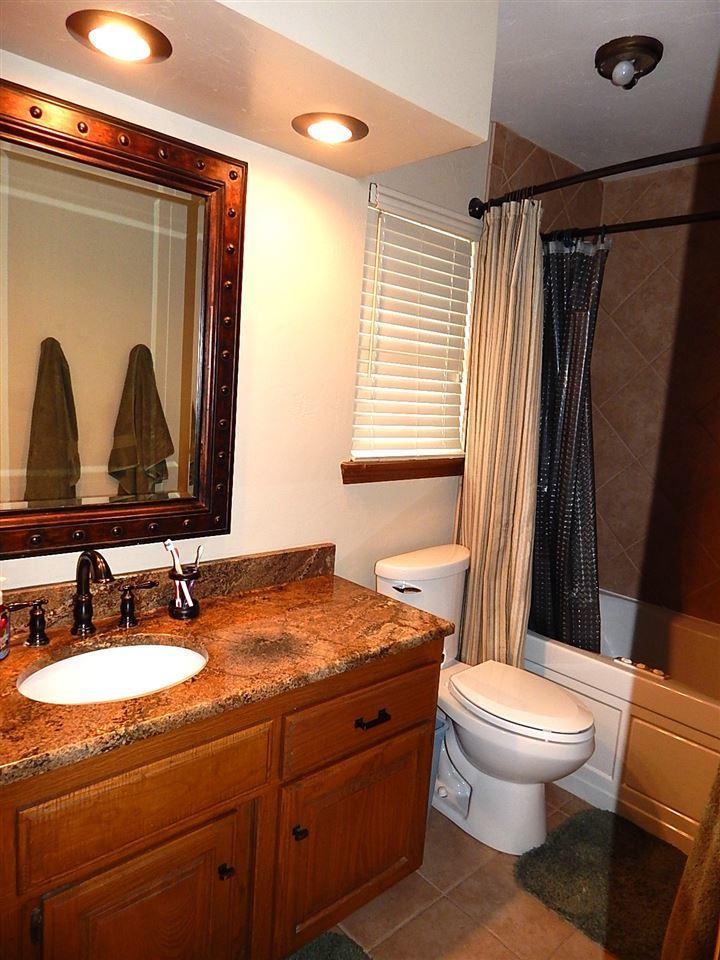 Sold Cross Sale W/ MLS | 2721 Wintergreen Ponca City, OK 74604 16