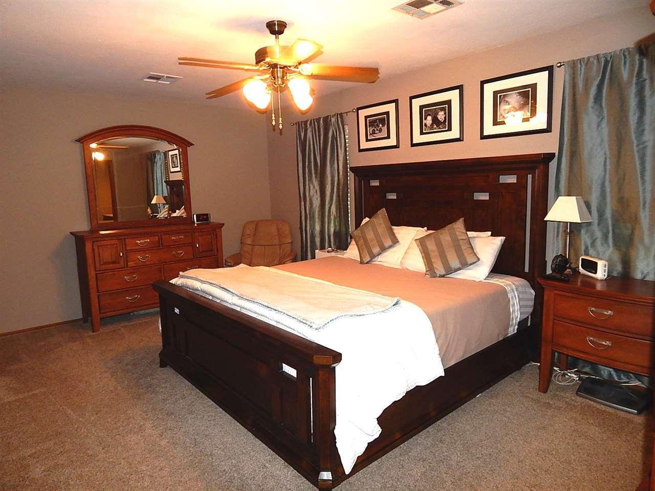 Sold Cross Sale W/ MLS | 2721 Wintergreen Ponca City, OK 74604 18