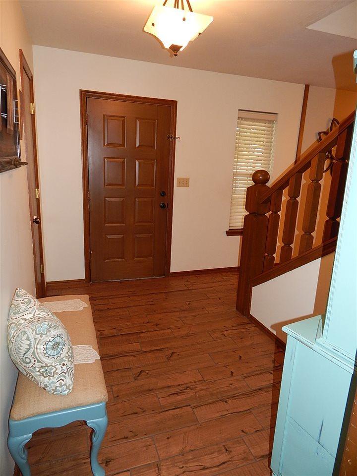 Sold Cross Sale W/ MLS | 2721 Wintergreen Ponca City, OK 74604 2