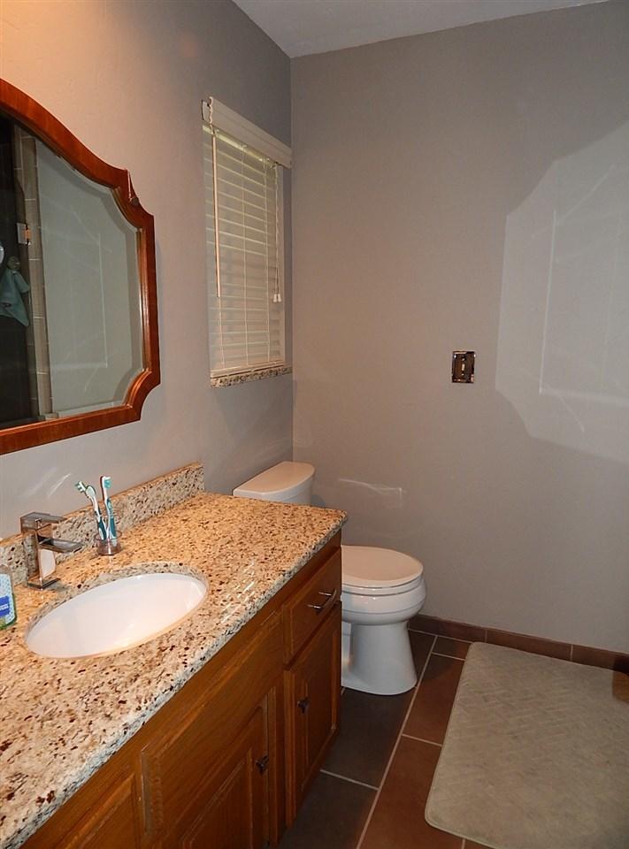 Sold Cross Sale W/ MLS | 2721 Wintergreen Ponca City, OK 74604 20