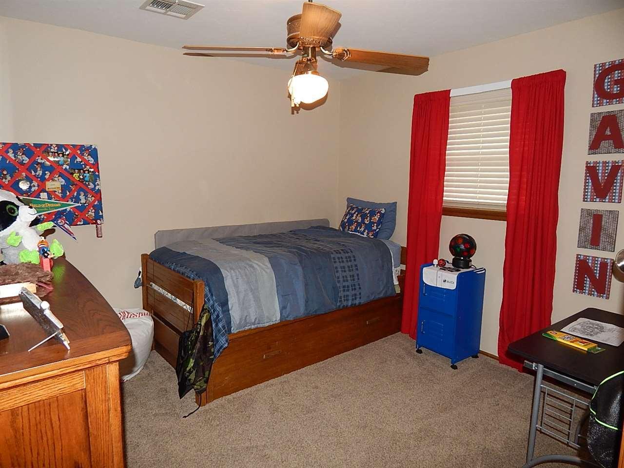 Sold Cross Sale W/ MLS | 2721 Wintergreen Ponca City, OK 74604 22