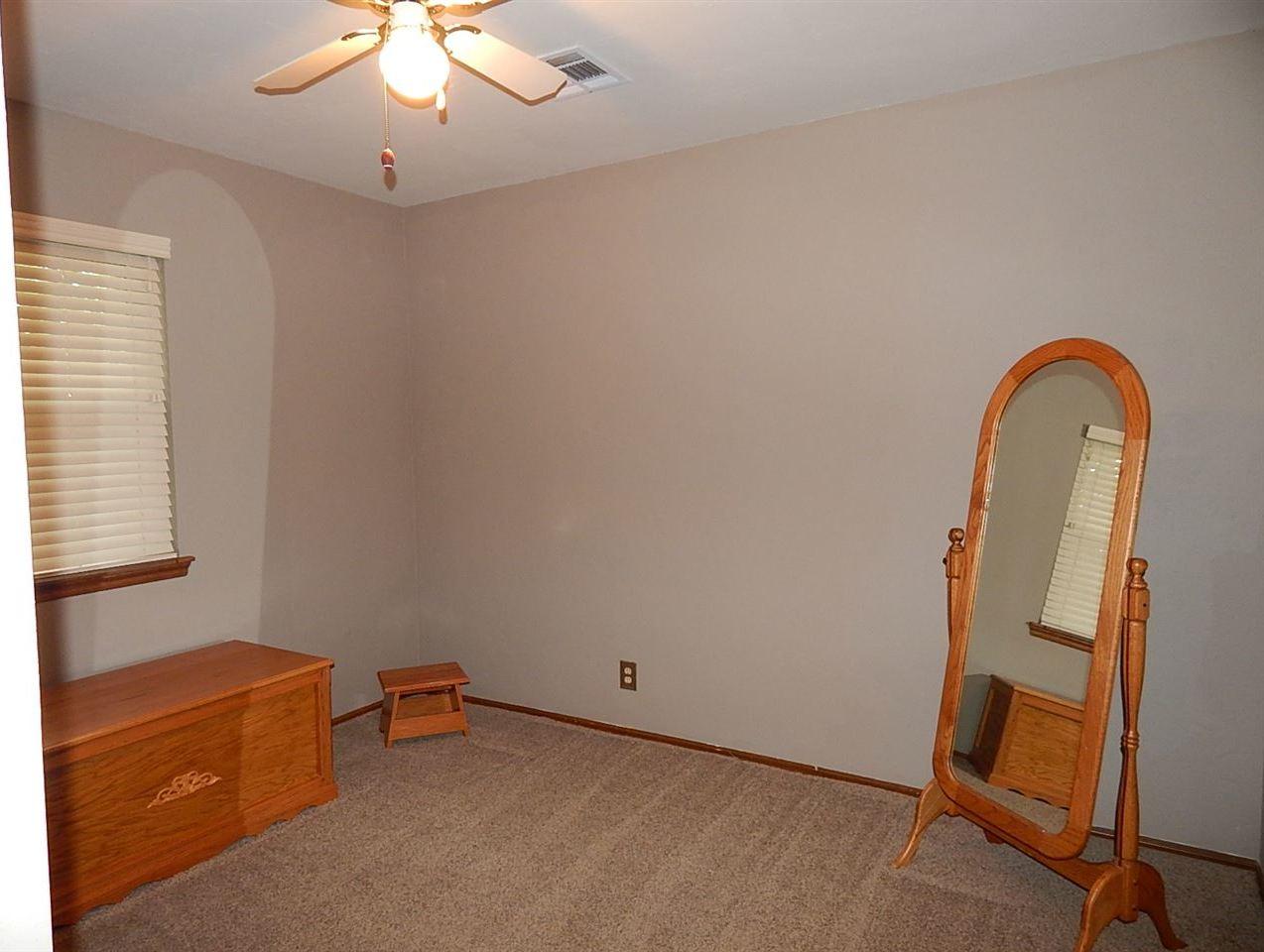 Sold Cross Sale W/ MLS | 2721 Wintergreen Ponca City, OK 74604 23
