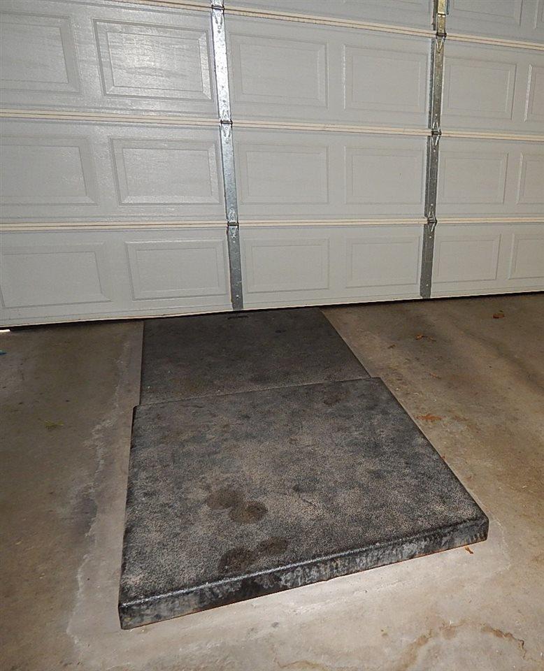 Sold Cross Sale W/ MLS | 2721 Wintergreen Ponca City, OK 74604 24