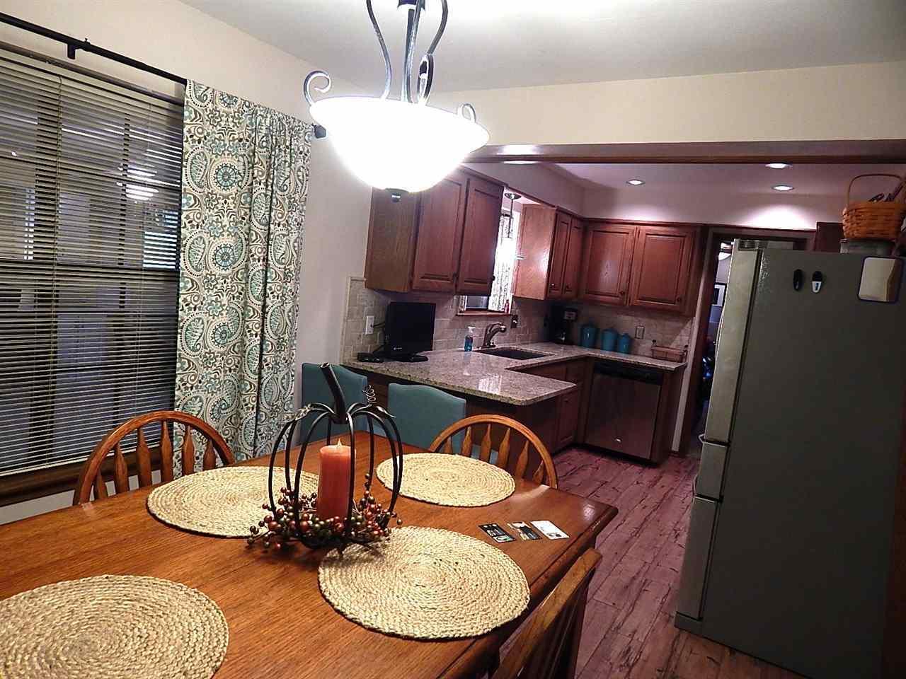 Sold Cross Sale W/ MLS | 2721 Wintergreen Ponca City, OK 74604 8