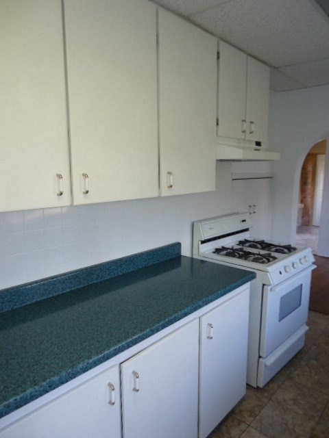 Sold Cross Sale W/ MLS | 539 Virginia  Ponca City, OK 74604 10