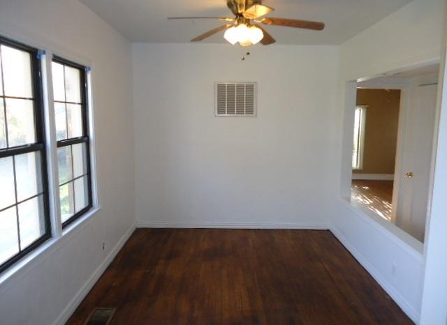 Sold Cross Sale W/ MLS | 539 Virginia  Ponca City, OK 74604 12