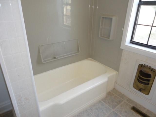 Sold Cross Sale W/ MLS | 539 Virginia  Ponca City, OK 74604 16