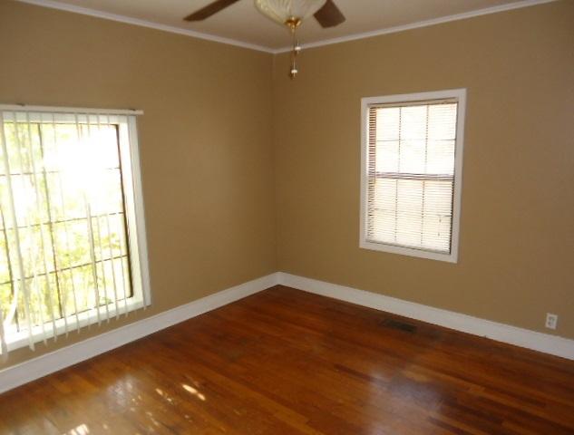 Sold Cross Sale W/ MLS | 539 Virginia  Ponca City, OK 74604 17