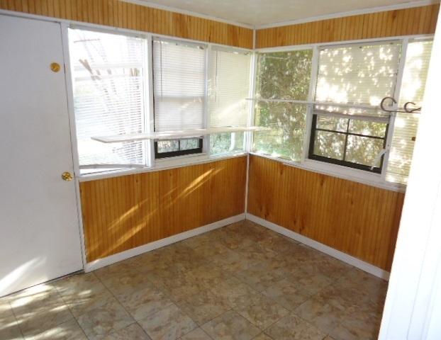 Sold Cross Sale W/ MLS | 539 Virginia  Ponca City, OK 74604 18
