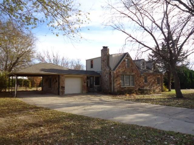 Sold Cross Sale W/ MLS | 539 Virginia  Ponca City, OK 74604 2