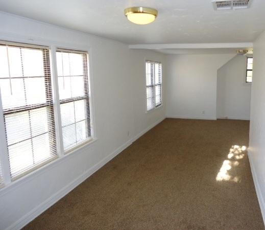 Sold Cross Sale W/ MLS | 539 Virginia  Ponca City, OK 74604 21