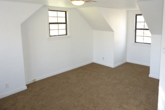 Sold Cross Sale W/ MLS | 539 Virginia  Ponca City, OK 74604 22