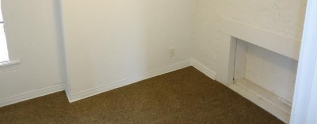 Sold Cross Sale W/ MLS | 539 Virginia  Ponca City, OK 74604 24